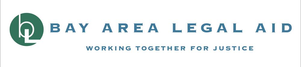 BALA-logo.jpg