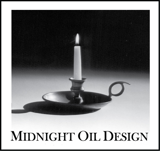 Midnight Oil Design [Converted].jpg