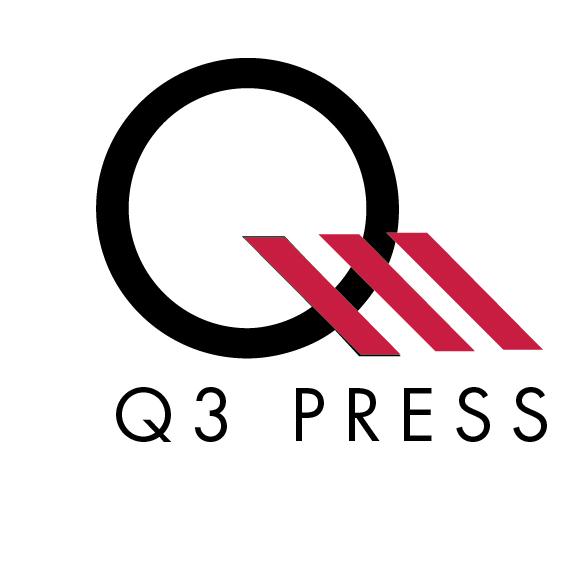 Q3Press.1.jpg