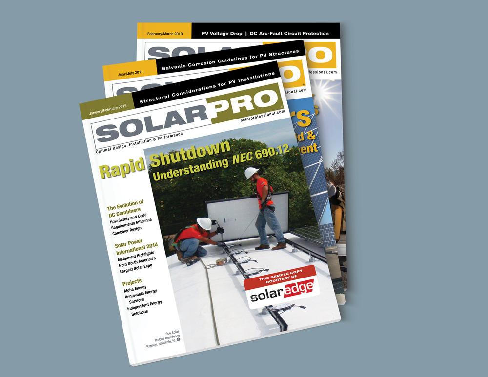 SolarPro - CoverAll.jpg