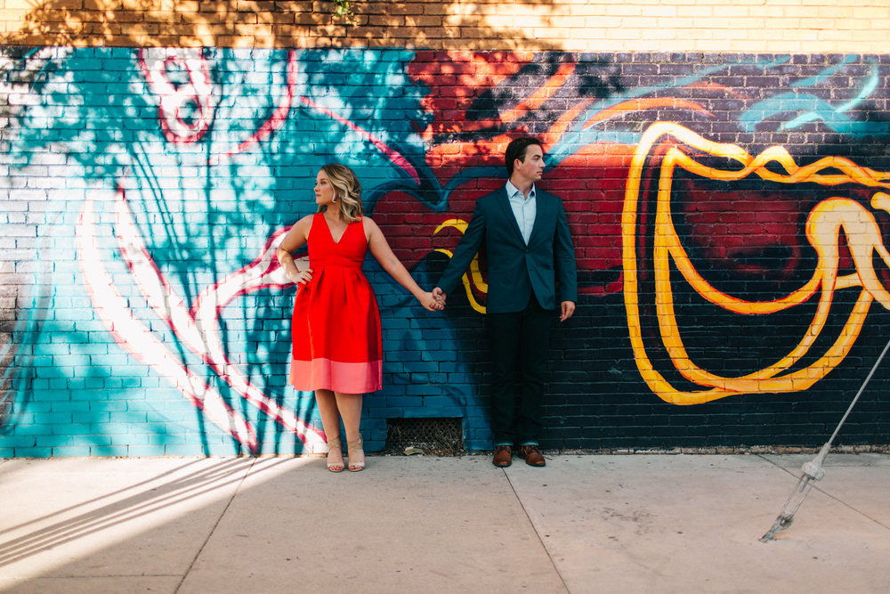 aephotography_deep ellum engagement dallas-8589.jpg