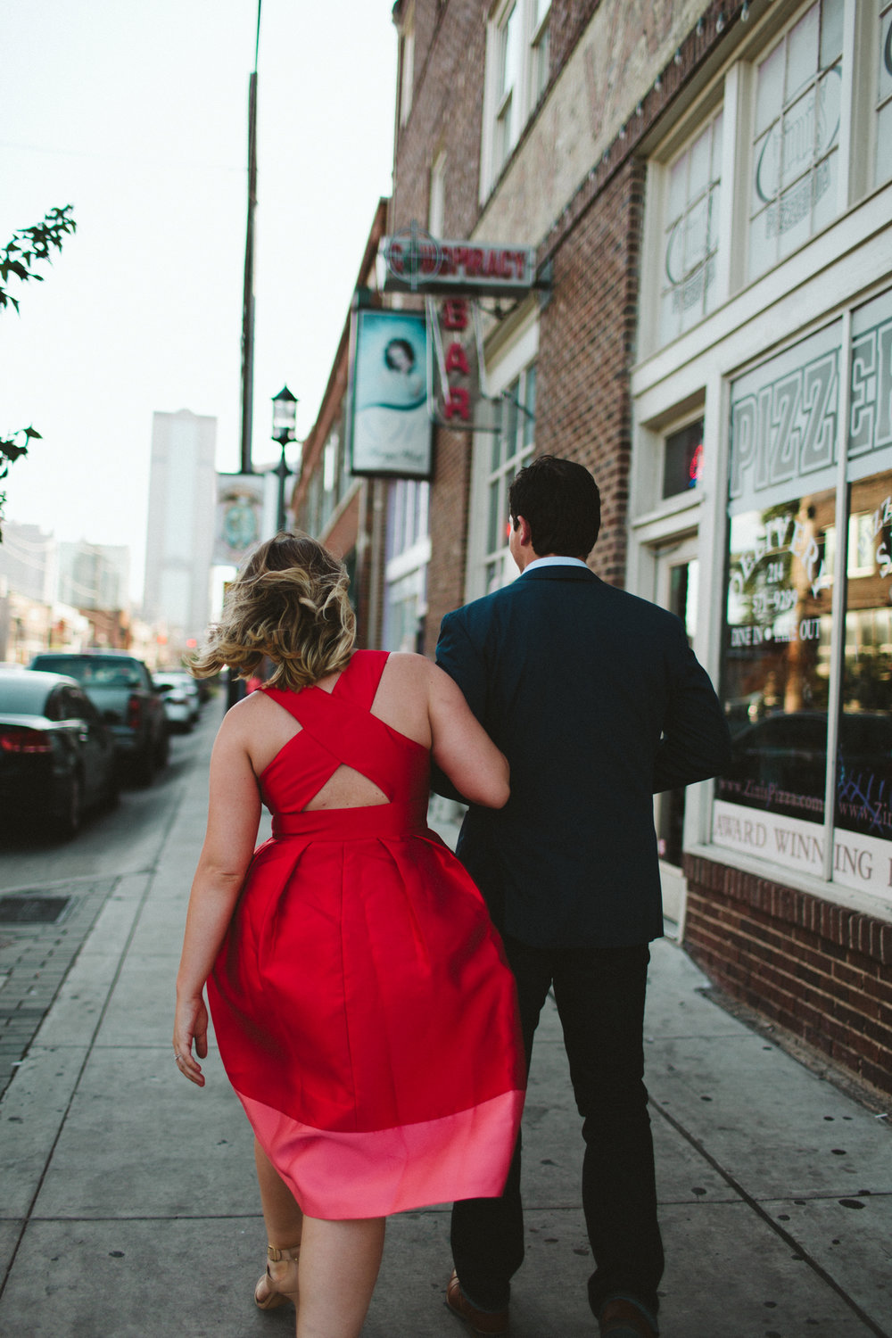 aephotography_deep ellum engagement dallas-8640.jpg