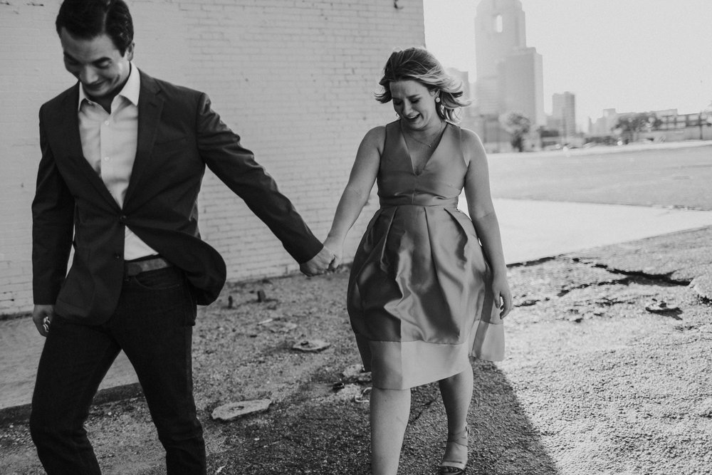 aephotography_deep ellum engagement dallas-8722.jpg