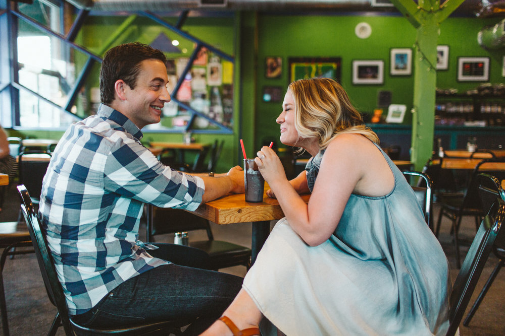 aephotography_deep ellum engagement dallas-8909.jpg
