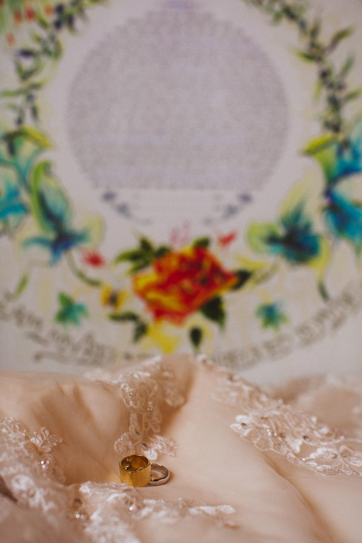 aephotography_dallas_wedding_cohen-2.jpg