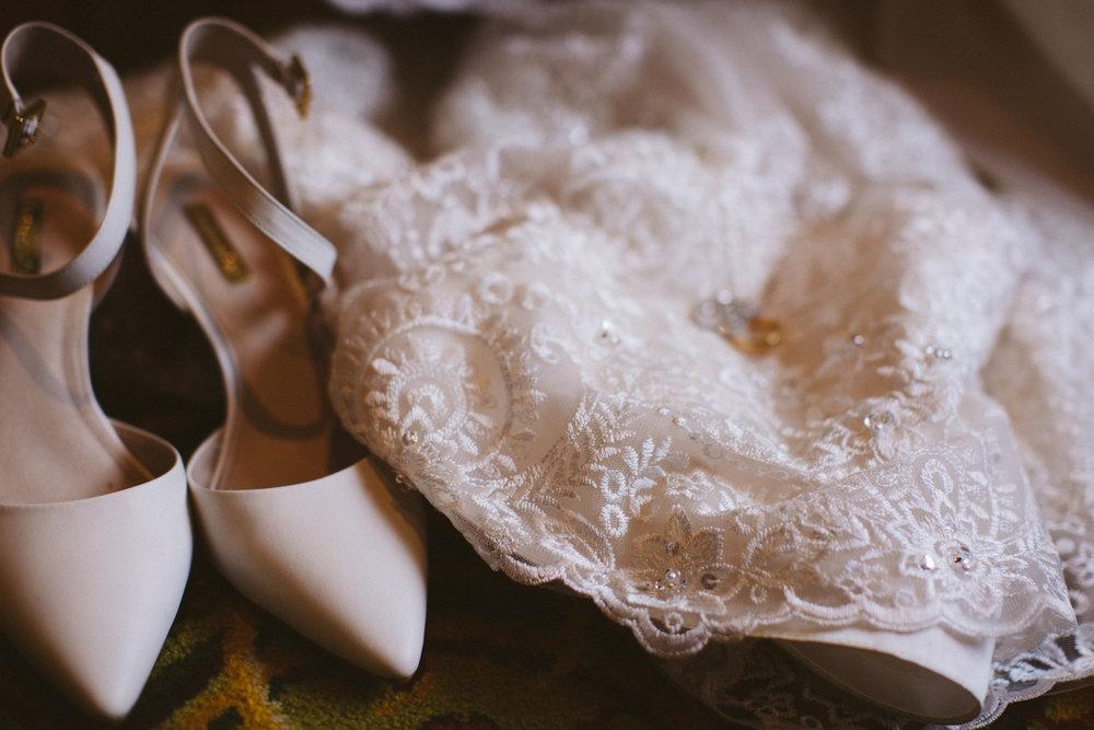 aephotography_dallas_wedding_cohen-4.jpg