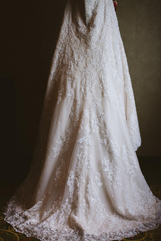 aephotography_dallas_wedding_cohen-3.jpg