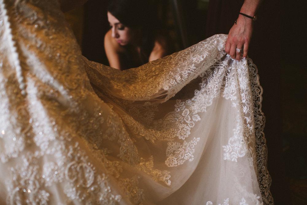 aephotography_dallas_wedding_cohen-12.jpg