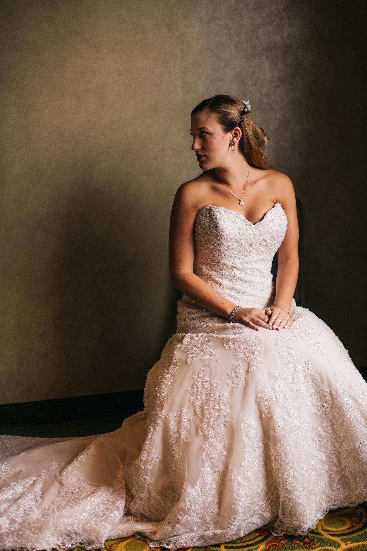 aephotography_dallas_wedding_cohen-13.jpg