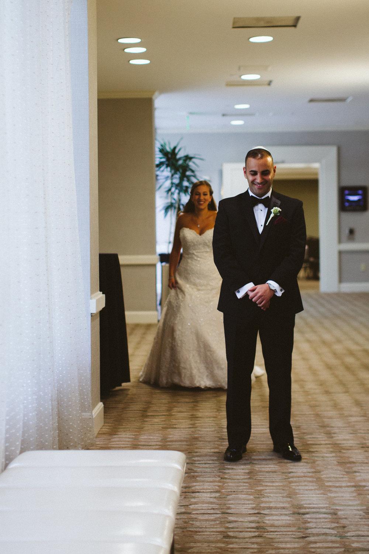 aephotography_dallas_wedding_cohen-15.jpg