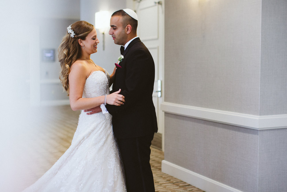 aephotography_dallas_wedding_cohen-16.jpg
