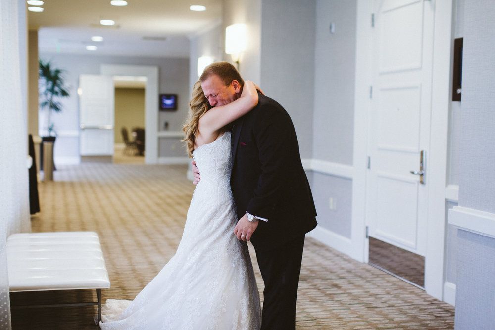 aephotography_dallas_wedding_cohen-17.jpg