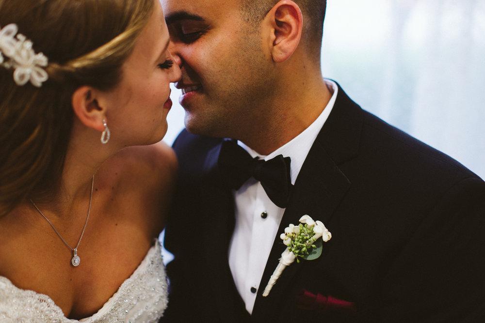 aephotography_dallas_wedding_cohen-18.jpg