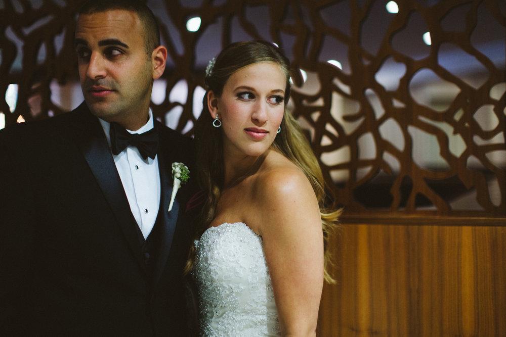 aephotography_dallas_wedding_cohen-20.jpg