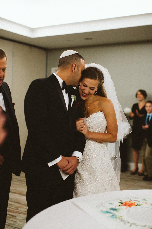 aephotography_dallas_wedding_cohen-21.jpg