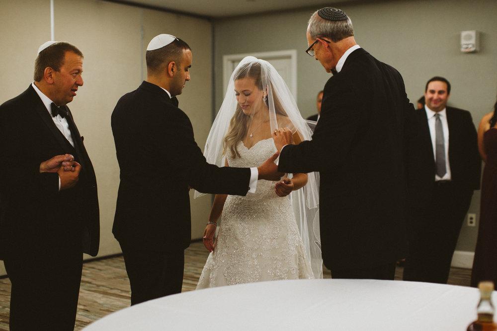 aephotography_dallas_wedding_cohen-22.jpg