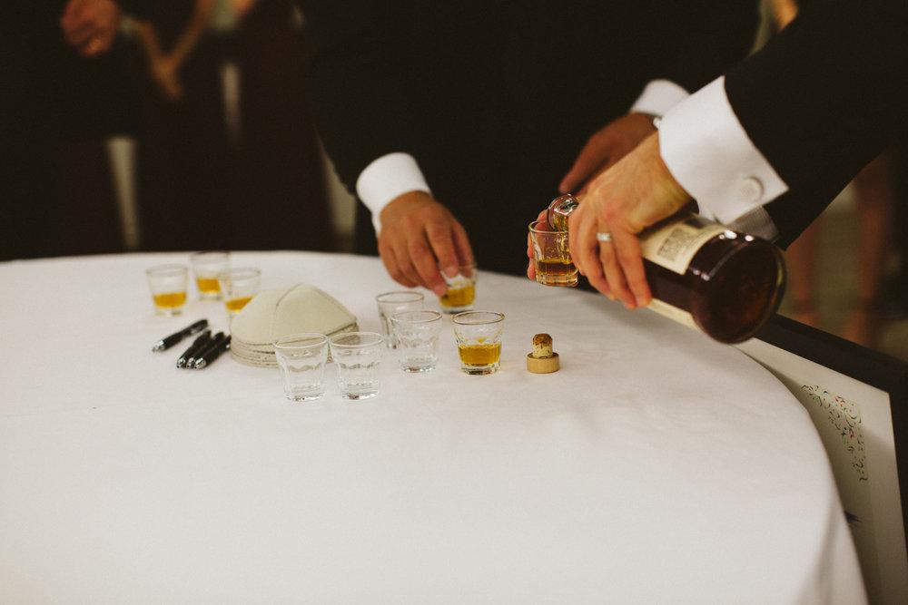 aephotography_dallas_wedding_cohen-23.jpg