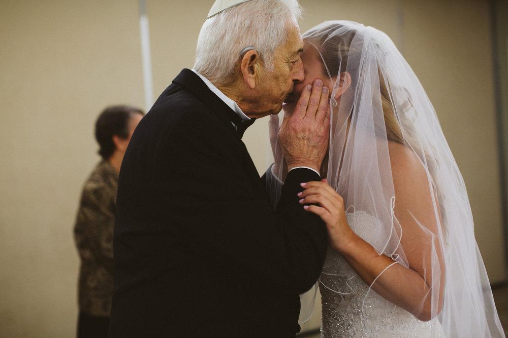 aephotography_dallas_wedding_cohen-24.jpg