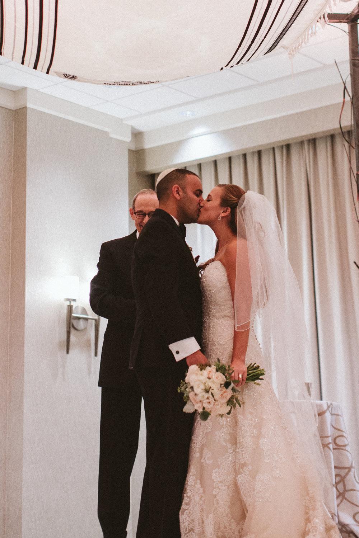 aephotography_dallas_wedding_cohen-25.jpg