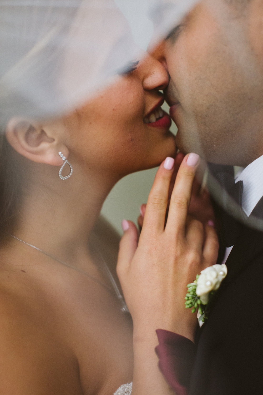 aephotography_dallas_wedding_cohen-26.jpg