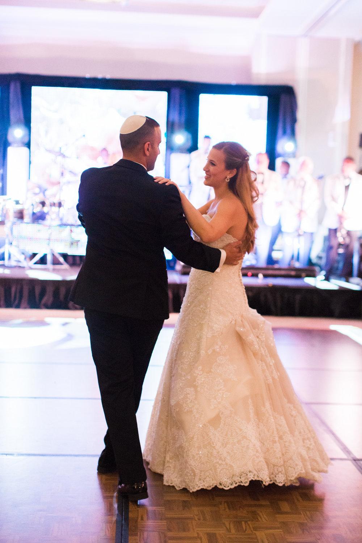 aephotography_dallas_wedding_cohen-28.jpg
