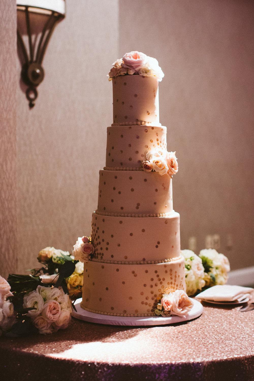 aephotography_dallas_wedding_cohen-29.jpg