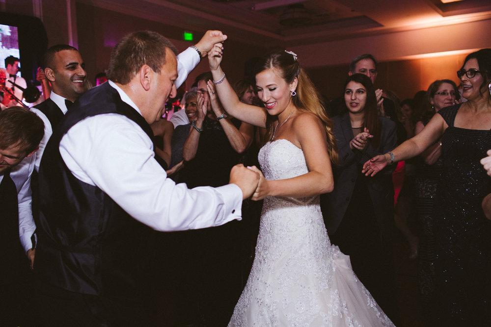 aephotography_dallas_wedding_cohen-30.jpg