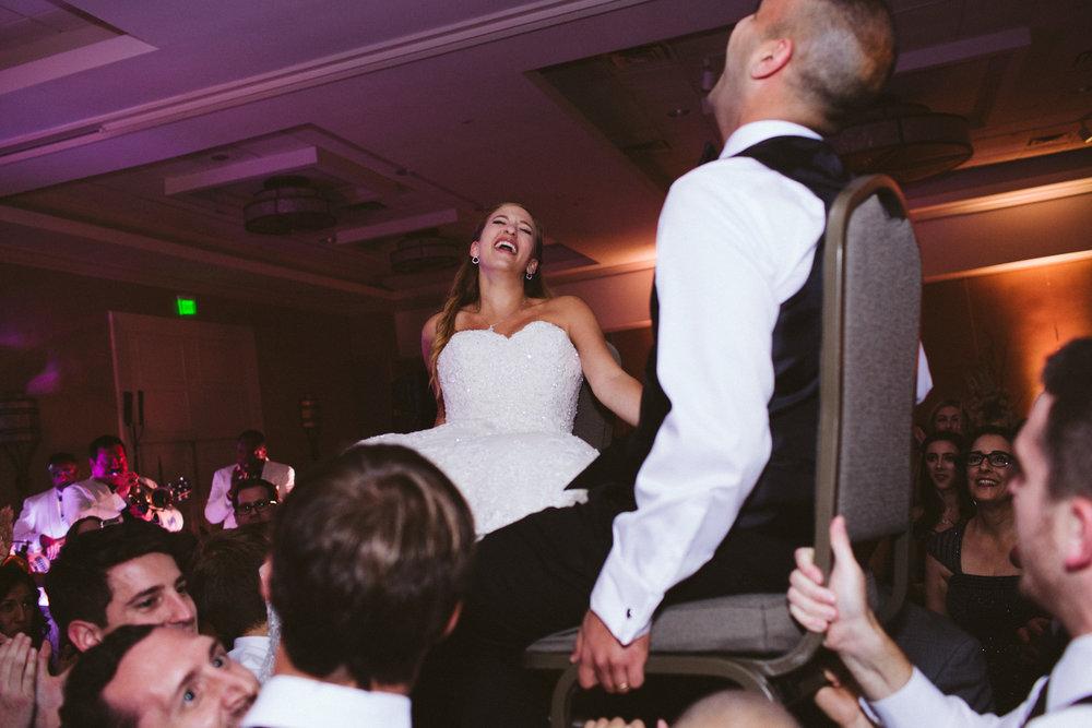 aephotography_dallas_wedding_cohen-31.jpg