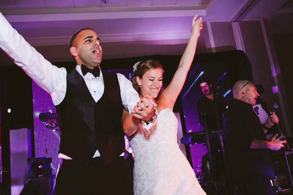 aephotography_dallas_wedding_cohen-33.jpg