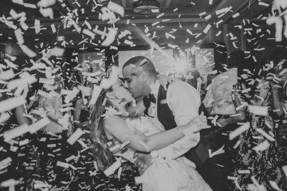 aephotography_dallas_wedding_cohen-34.jpg