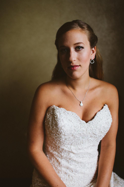 aephotography_dallas_wedding_cohen-37.jpg