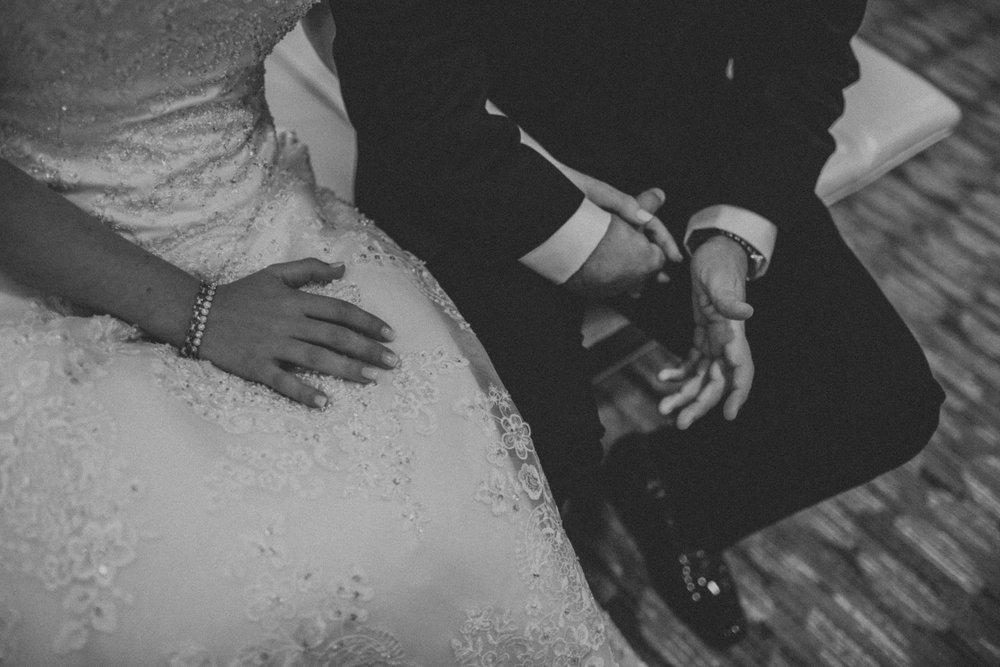 aephotography_dallas_wedding_cohen-38.jpg