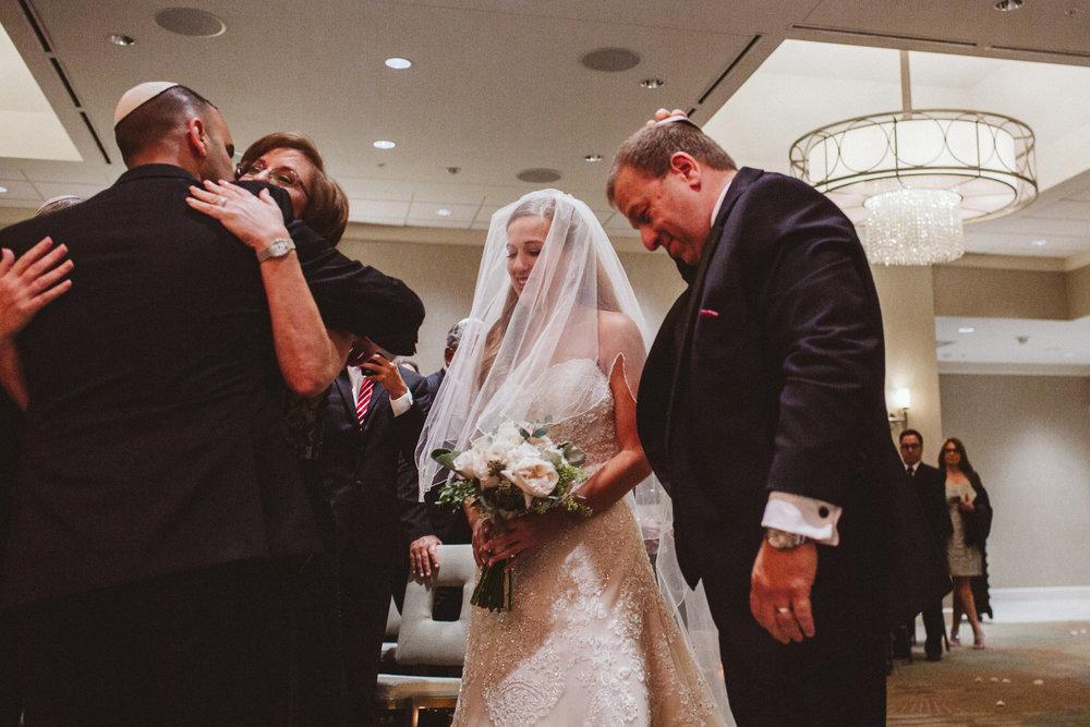 aephotography_dallas_wedding_cohen-40.jpg