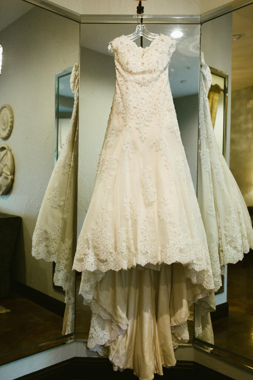 aephotography_Dallas_wedding_KateandJames-4.jpg