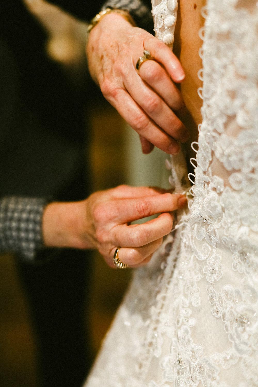 aephotography_Dallas_wedding_KateandJames-6.jpg