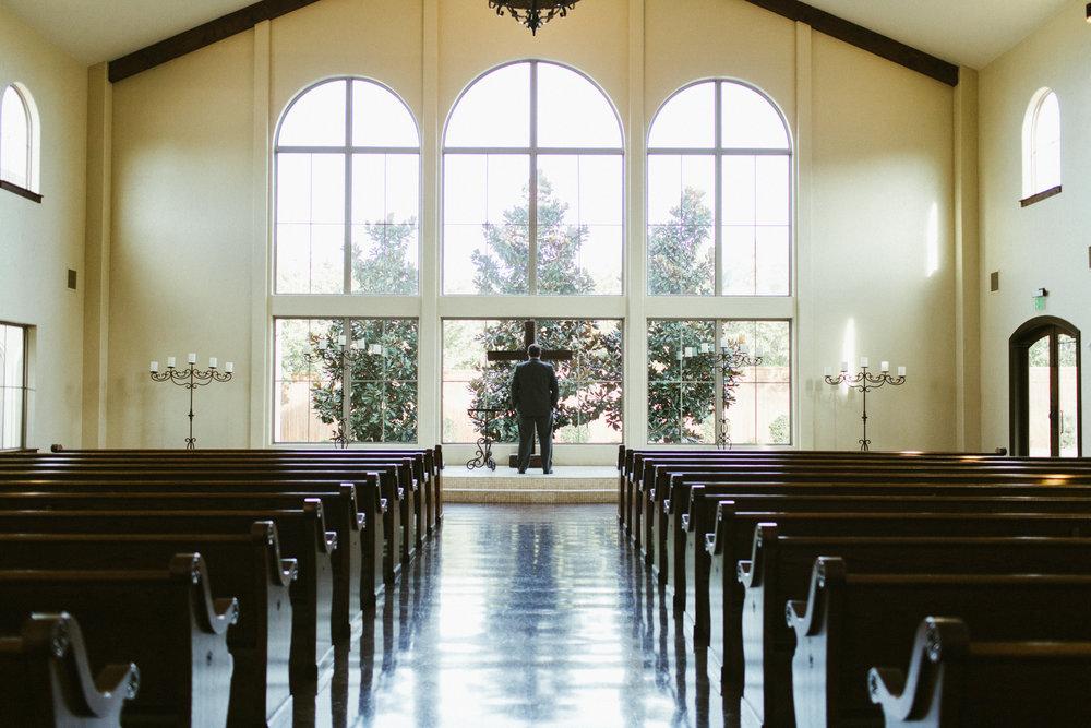 aephotography_Dallas_wedding_KateandJames-8.jpg