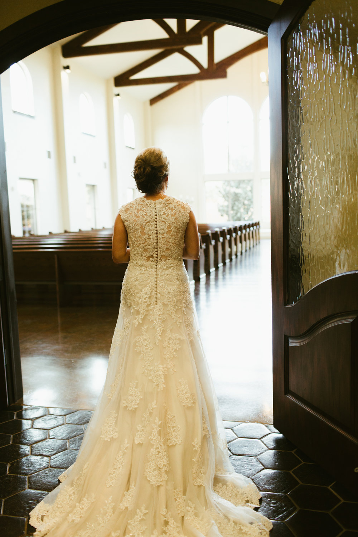aephotography_Dallas_wedding_KateandJames-9.jpg