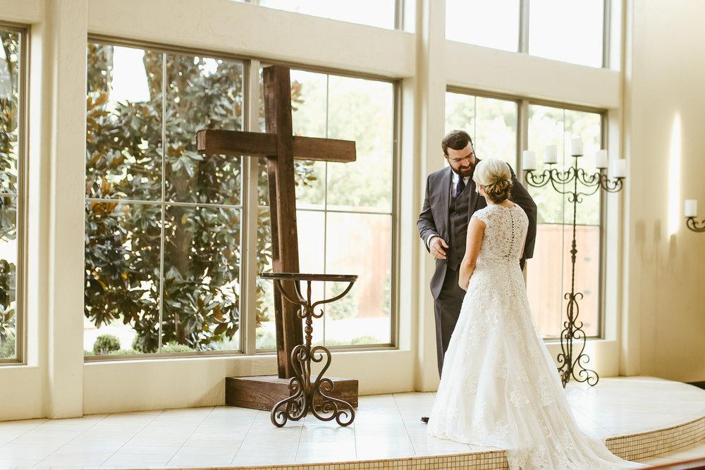 aephotography_Dallas_wedding_KateandJames-10.jpg