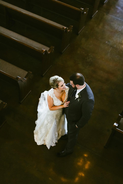 aephotography_Dallas_wedding_KateandJames-11.jpg