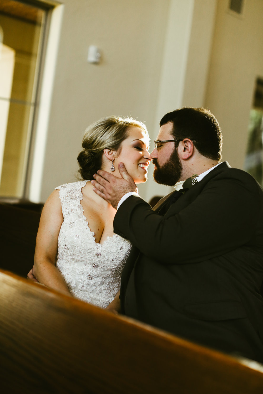 aephotography_Dallas_wedding_KateandJames-12.jpg