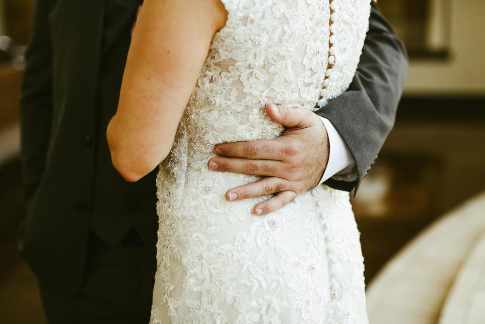 aephotography_Dallas_wedding_KateandJames-13.jpg