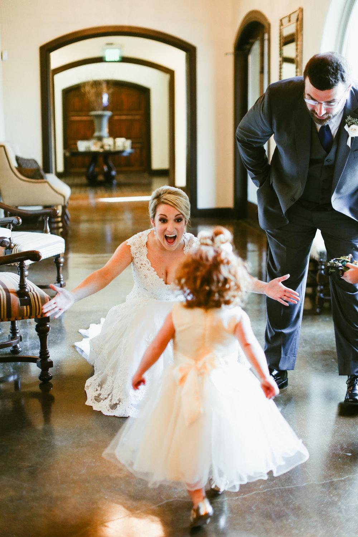 aephotography_Dallas_wedding_KateandJames-14.jpg