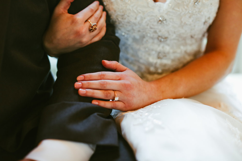 aephotography_Dallas_wedding_KateandJames-15.jpg