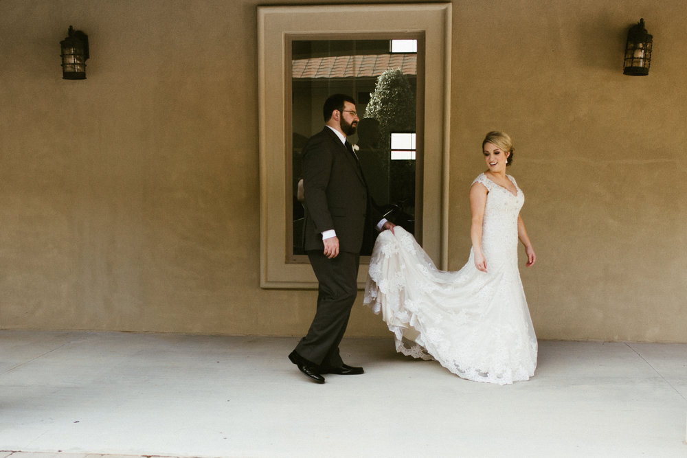 aephotography_Dallas_wedding_KateandJames-16.jpg