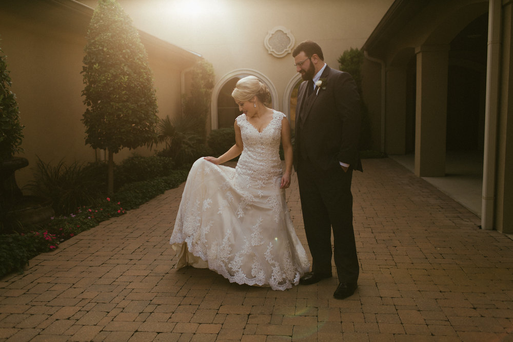aephotography_Dallas_wedding_KateandJames-17.jpg
