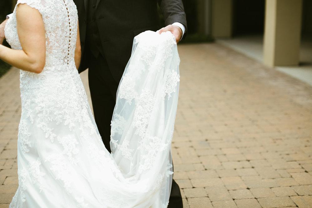 aephotography_Dallas_wedding_KateandJames-18.jpg