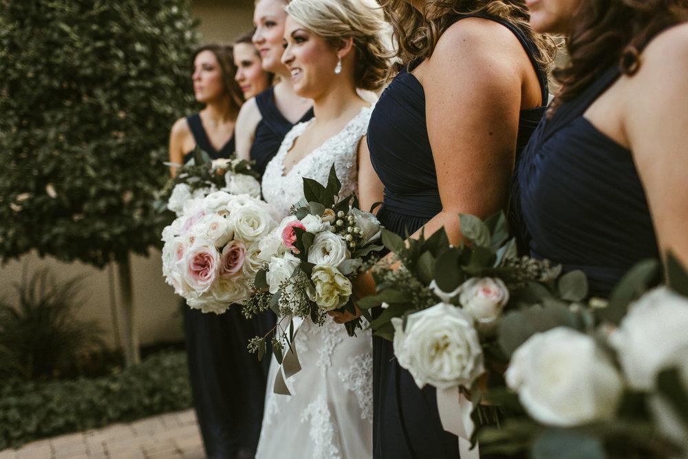 aephotography_Dallas_wedding_KateandJames-19.jpg