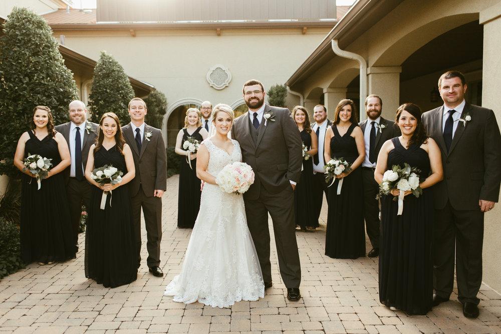 aephotography_Dallas_wedding_KateandJames-20.jpg