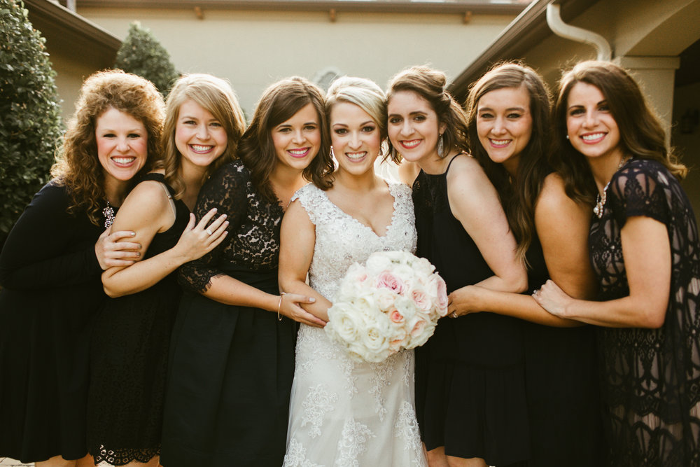 aephotography_Dallas_wedding_KateandJames-21.jpg