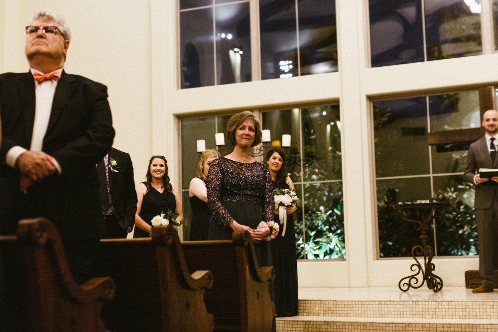 aephotography_Dallas_wedding_KateandJames-22.jpg